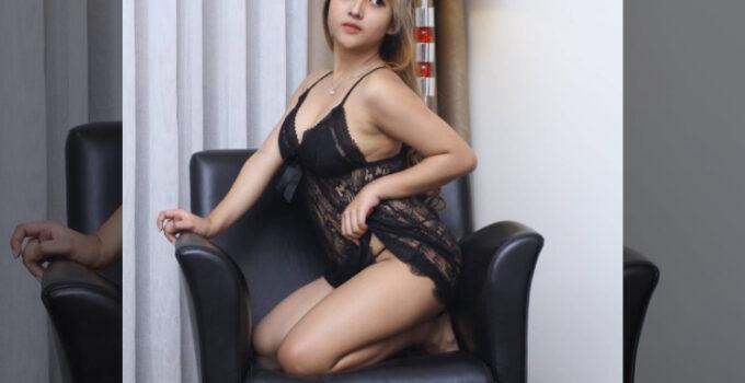 Cersex Mantan Ngentot Dengan Mantan Pacarku Yang Haus Sex