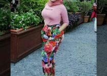 Cerita Sek Ibu Jilbab Yang Kecanduan Ngentot Dengan Penis Besar