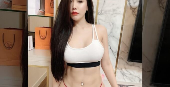 Cersex Janda Hot Menikmati Tubuh Indah Janda Binal
